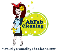 AbFab Cleaning